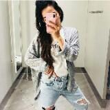 fashionstuff_bangkok