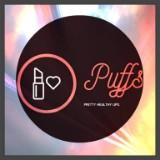 puffs_out