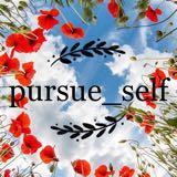 pursue_self888