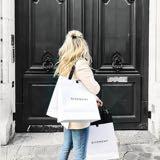 shopmyyycloset