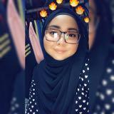 syafiqa__
