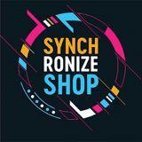 synchronize.shop