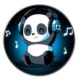 techhy_panda