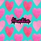 thaliaaaa_