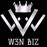 w3n.biz