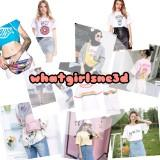 whatgirlsne3d