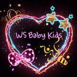 ws_baby_kids