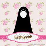 adelia_fath