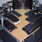 hd.fitness.class