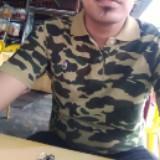 akimghazali_store