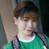 aly14_paraon