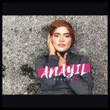 anayil.beauty
