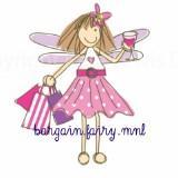 bargain.fairy.mnl