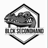 blck_secondhand