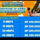 bolthome4g
