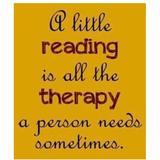 bookscorner