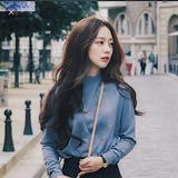 dabe_chen