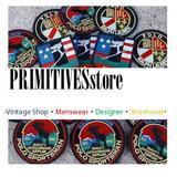 primitivesstore