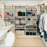 ivis.closet