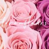 lovenfleurs.ph