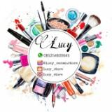 lucy_store