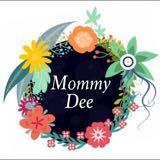 mommydee