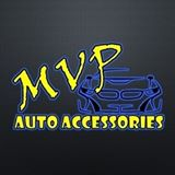 mvpautoaccessories