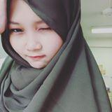 natasha_yasmin