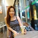 nha_lynne