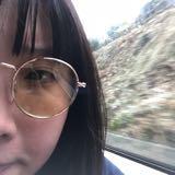 pei_yu00801