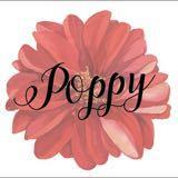 poppy_clothing