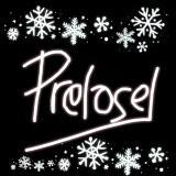 prelosel