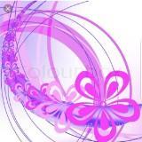 purplechows