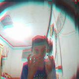 reftall_