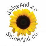shineand.co