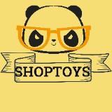 shoptoys