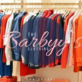 the.barbyys
