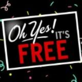 yes_free_items