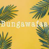bungawafaa