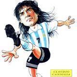 argentinafa