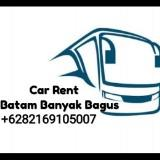 mybatamtransport