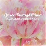 gracevintagechina
