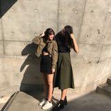 charis_yan