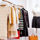 clothesbyanne