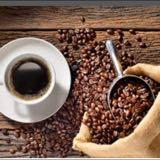 indo_coffee