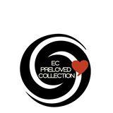 ecpc.preloved