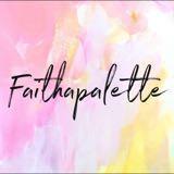 faithapalette