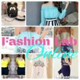 fashionlab_online2015