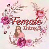 femalethings_shop