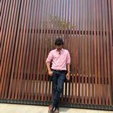 hasbi_outlet